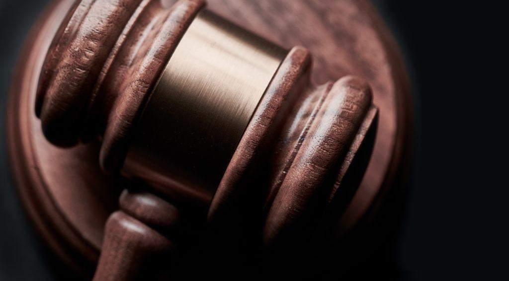 adwokat-odszkodowanie
