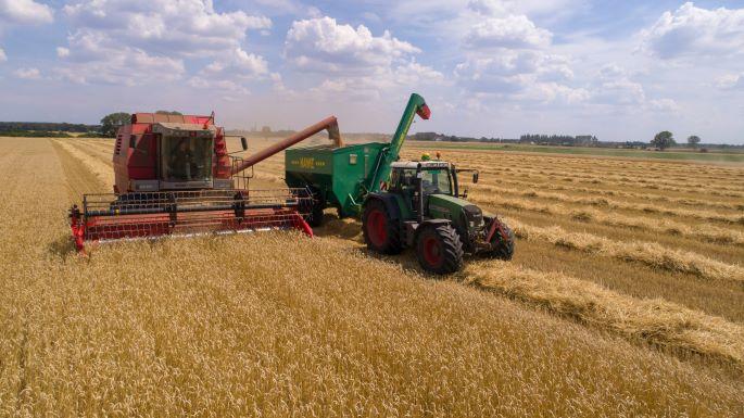 odszkodowanie-oc-rolnika