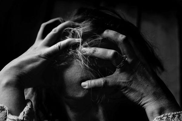 Zadośćuczynienie za ból i krzywdę